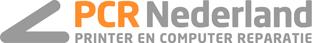 PCR Nederland